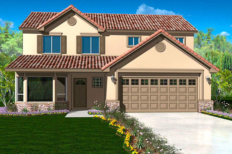 2 Bed House Plans With Slab additionally 13 X 11 Kitchen Floor Plans as well Al Furjan Master  munity moreover La Jolla furthermore Logix Blossom Zest Sector143 Noida Goinida Residential Property. on master bedroom floor plans