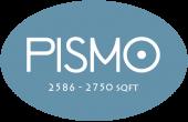 Wathen Dry Creek Mansionettes Pismo logo