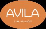 Wathen Dry Creek Mansionettes Avila logo