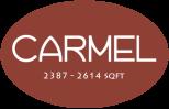 Wathen Dry Creek Mansionettes Carmel logo