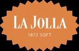Wathen Mansionette Palisades La Jolla logo