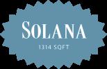 Wathen Mansionette Palisades Solana logo