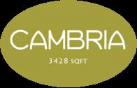 Wathen Dry Creek Mansionettes Cambria logo