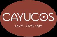 Wathen Dry Creek Mansionettes Cayucos logo