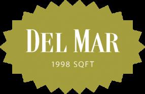 Wathen Mansionette Palisades Del Mar logo