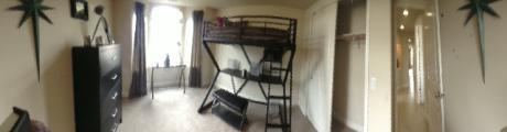 Avila Bedroom