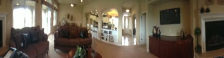 Pismo Living Room 2