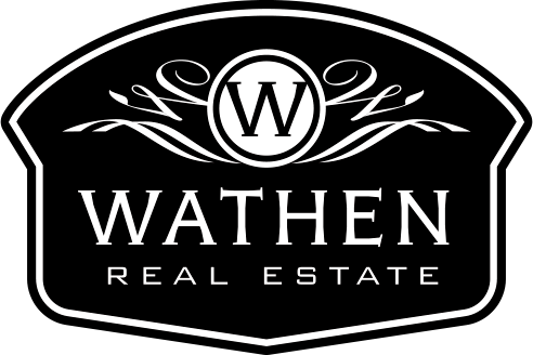 Lovely A Luxury Realty Company